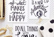 { last . year . 2016 } / aspirations . dreams . goals . hopes . resolutions . wishes .  my to-do list for 2016 .