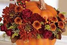 Autumn Serenade /  Community board  for fall  inspirations, DIY projects and decorations. If you would like get invitation send me a mesage :)  Tablica  do przypinania jesiennych  inspiracji, projektów DIY i dekoracji. Jeśli chcesz dołączyć do twórców tej tablicy, napisz  do mnie :)