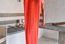 Женская мода, шитье