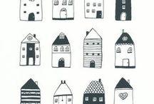 { house . & . home }