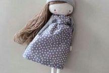 { darling . dolls }