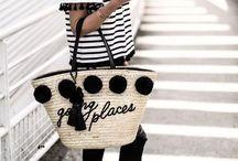 taschen. / Designertaschen, Henkeltaschen, Umhängetaschen... alles rund um Taschen, eines der besten Accessoires, um ein Outift aufzupeppen!