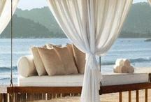 Mexico & Baja Style / Interiors   Resorts   Villa's   Landscapes