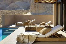 Outdoor Living & Spaces