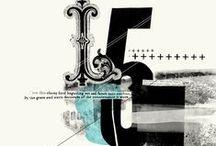 //Nice_Type / I ♥ TYPE