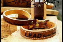 My Leather Product / It's All About our Leather Product. Grab it Fast Leader...