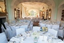 Weddings & ideas / Weddings we have hosted and ideas we loved