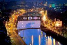 Visit Ireland / Inspiring images of Ireland