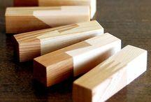 Wood / Wood works artkraft texture