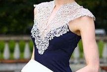 Dresses / :)