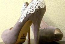 Shoes / :)