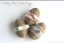 Easter / :)