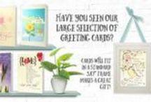Scriptural Greeting Cards