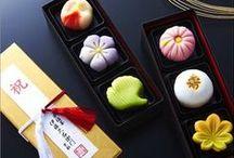 Snakku <3s Japanese Snacks / Tasty Authentic Japanese Snacks!