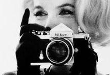 Photo. Photo. Photo.