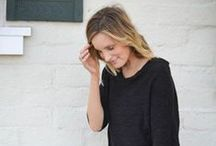 Casual Fashion / A Collection of Casual Looks from Befitted.com!