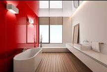 Plexiglas platen / Toepassingen van Plexiglas platen binnen interieur en exterieur.