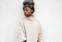 Fashion & lifestyle - 100 Ways to 30 / A fashion and lifestyle blog 100waysto30.co.uk