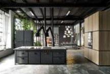 Gallery09 & Minacciolo / progetti per arredare casa