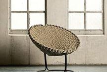 Furniture / :)