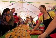 Events in Albuquerque / Don't miss any of Albuquerque's most popular events.