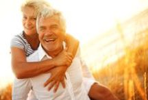 Retirement in Albuquerque / Ready to retire? Thinking about doing it in Albuquerque... Here's some help to find just what you need!