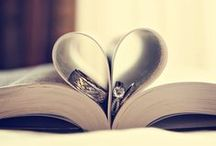 Love, Weddings, and Marriage / Advice, Tips, and Pictures for Jehovah's Witnesses getting married