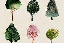 Folio - Pen & Nature
