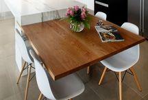 Aspendale / Home renovation