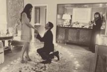 Albuquerque Engagement / Are you planning a proposal in Albuquerque, New Mexico?