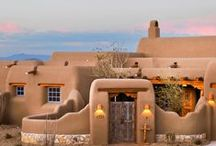 Living in Albuquerque / Everyday pleasures and interactions of Albuquerqueans... Don't you just want to be one?!