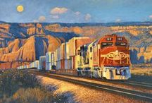 Day Trip - Santa Fe / With a travel time of one hour, Santa Fe is perfect for a day trip.