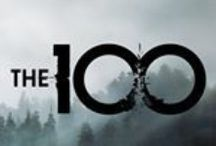 The 100 / The 100 Official account for The 100, on The CW Thursday at 9/8c. Watch full episodes here: on.cwtv.com/HUN309ig
