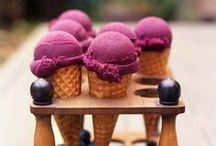 Ice-Cream Thingies