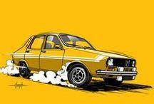 Vehiculos / #Motor #F1 #Fromiula1 #Vintage #Retro #Autos #Motos