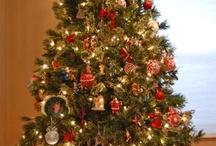 ChristmasIdeas