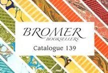 Bromer and Boston