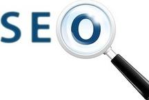 Websites SEO Topics