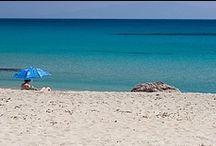 Naxos Beaches / the great beaches of naxos