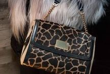 VANCLIFFE DEAN Beautiful Bags