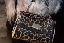 VANCLIFFE DEAN Beautiful Bags