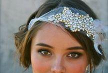 Here ComesThe Bride
