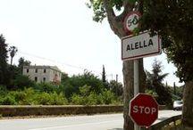 Alella