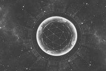 Geometries & Shapes