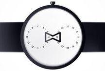 Watch_Unique