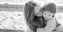 Parenting / Parenting articles, quotes and tips