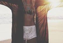 Pura Playa / Beach vibes all day long.