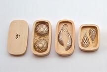 Design of jeweler