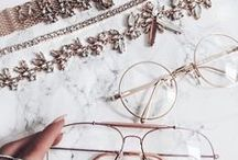 Jewellery Obsession + DIY