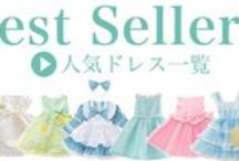 Bestsellers_catherinecottage